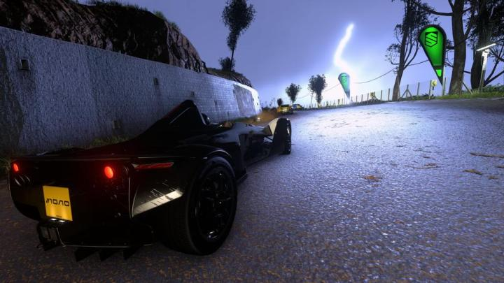 driveclub (14)