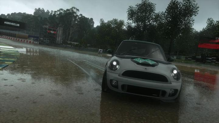 driveclub (17)