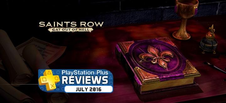 ps-plus-review-jul16-saints-row-gat